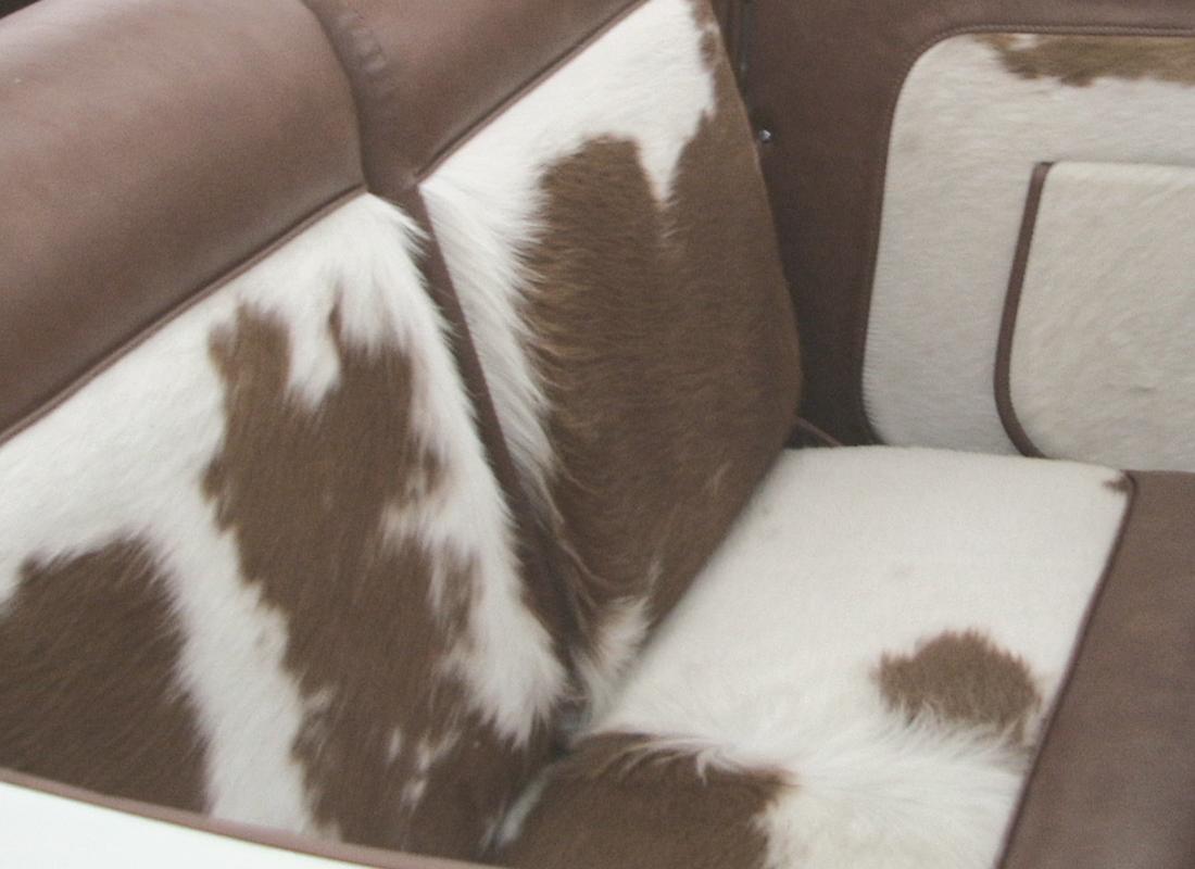 fur-seats