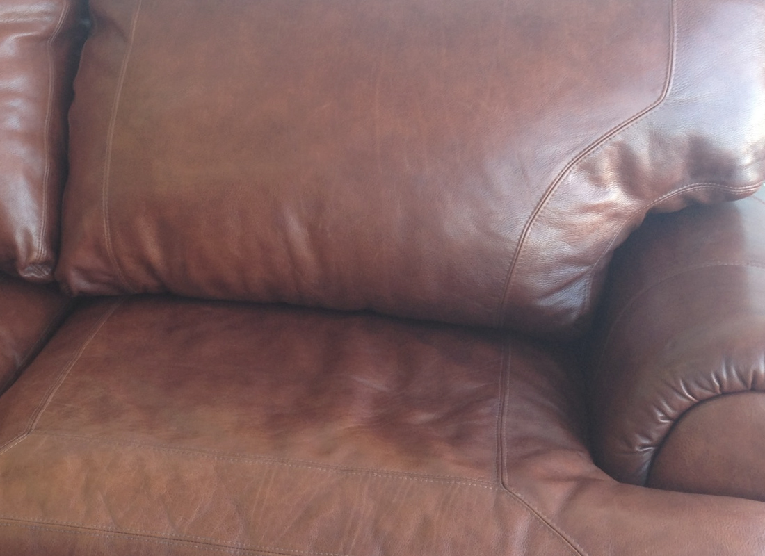 leathercouch1